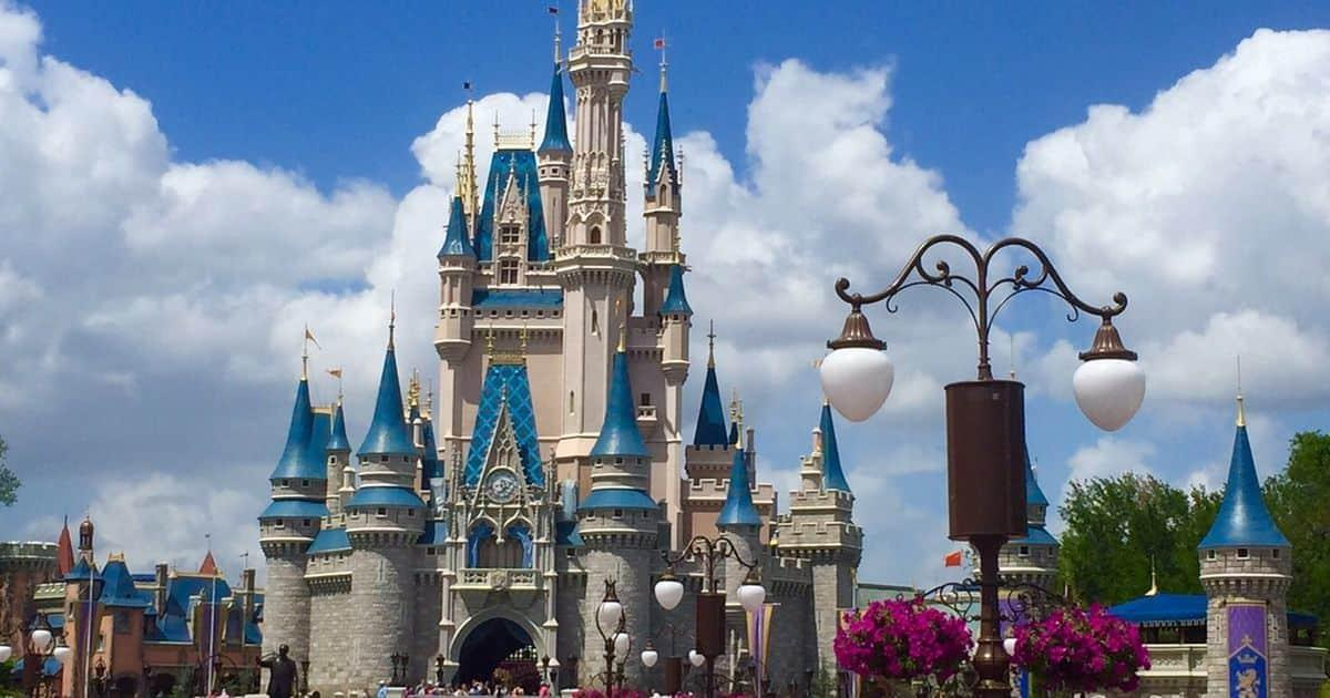 destination disneyworld Traveling to lake buena vista plan your trip with disney destinations, an lgbtq-friendly business, through iglta.