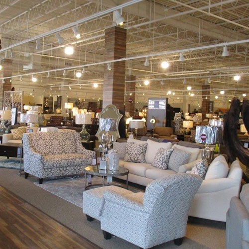New Ownership Pittsburgh Based Levin Furniture Sold To Michigan Chain Parkbench