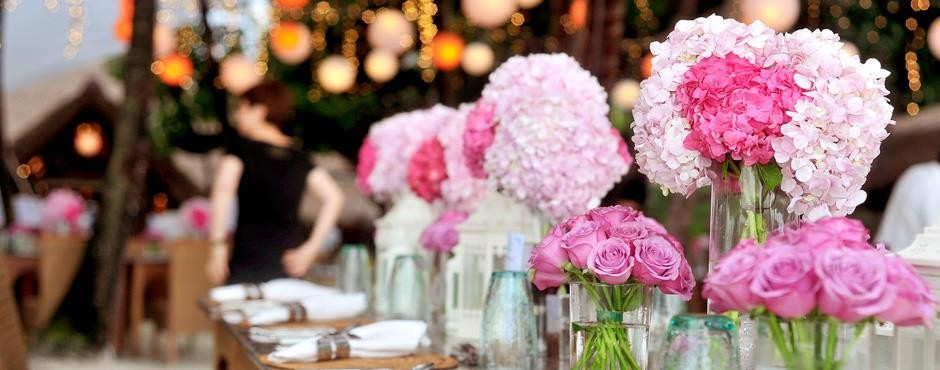 These Wilmington Wedding Venues Caterers Have All The Resources To Give Your Just Right Touch And