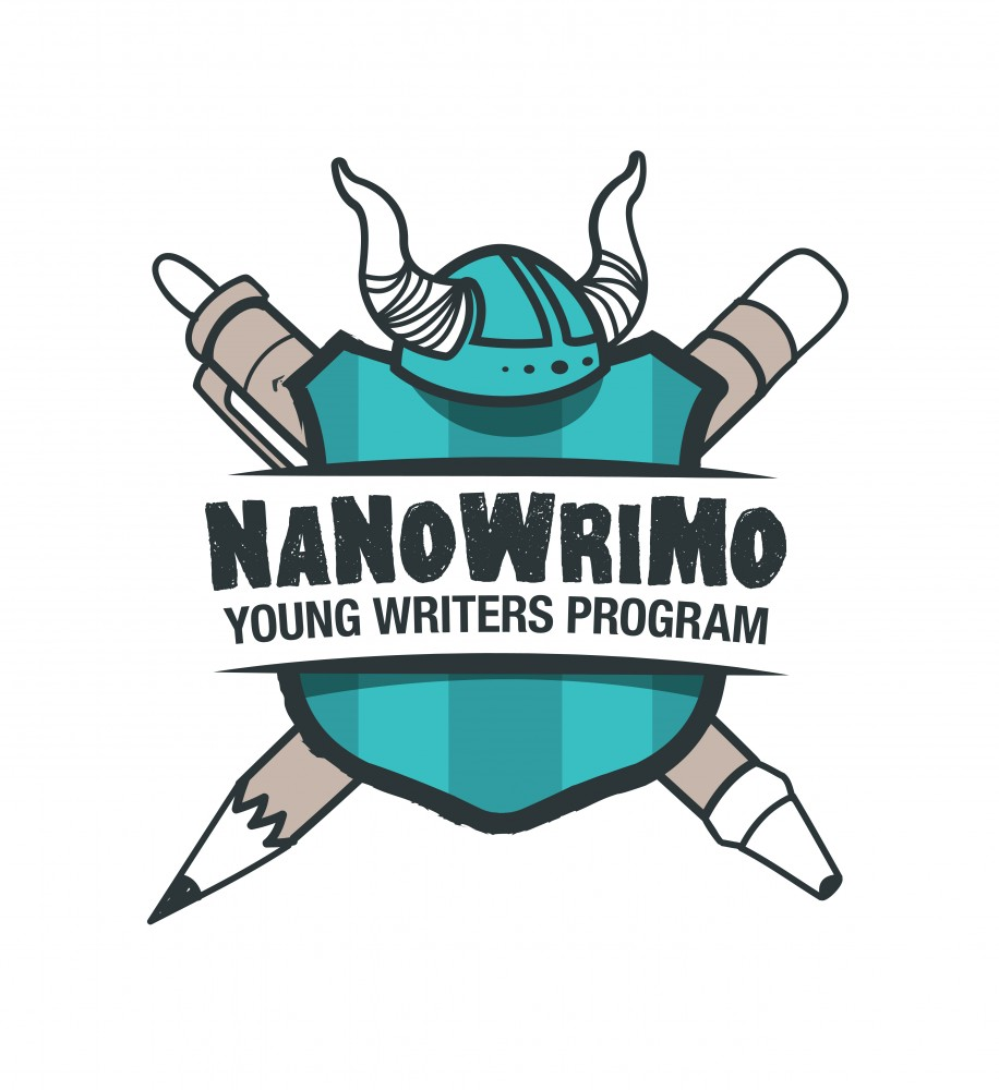 national novel writing month Complete a writing project in a month track your progress get online support free to participants 100% fun if you have an account on nanowrimoorg, you can use that.