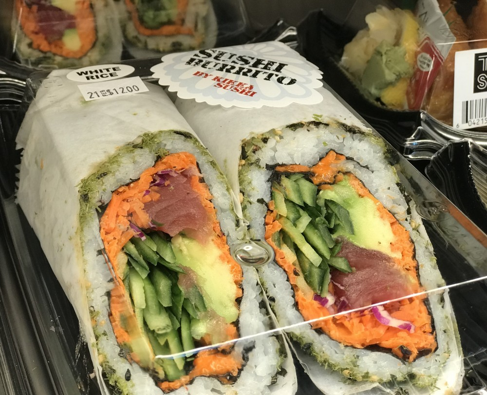 Whole Foods Westwood Ma