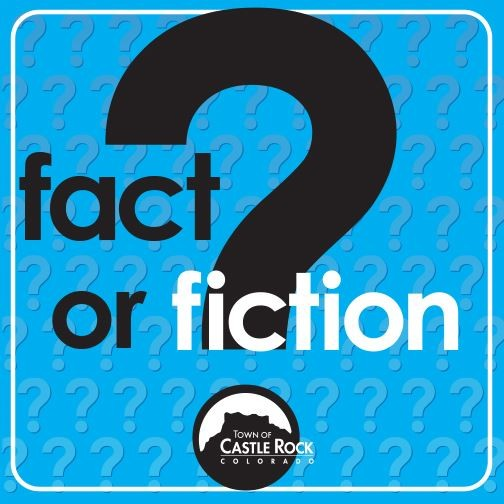 the glass castle fact or fiction