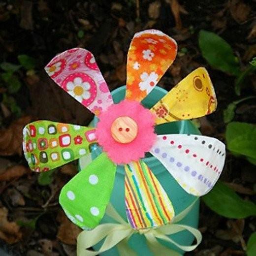 49 Amazing Craft Ideas For Seniors Parkbench