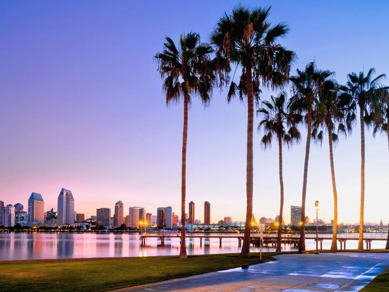 san diego single personals San diego singles parties added an event may 30, 2017 if you'd like to meet, mingle and dance or just meet and mingle, this is the place to be sat, june 3.