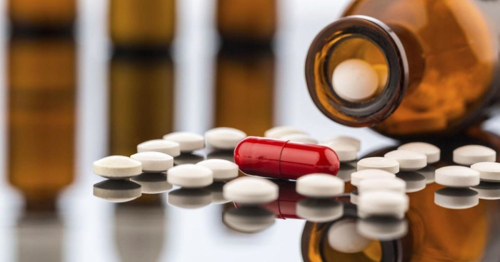 research paper on prescription drug abuse