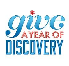 Denver Museum Of Nature And Science Membership Promo Code