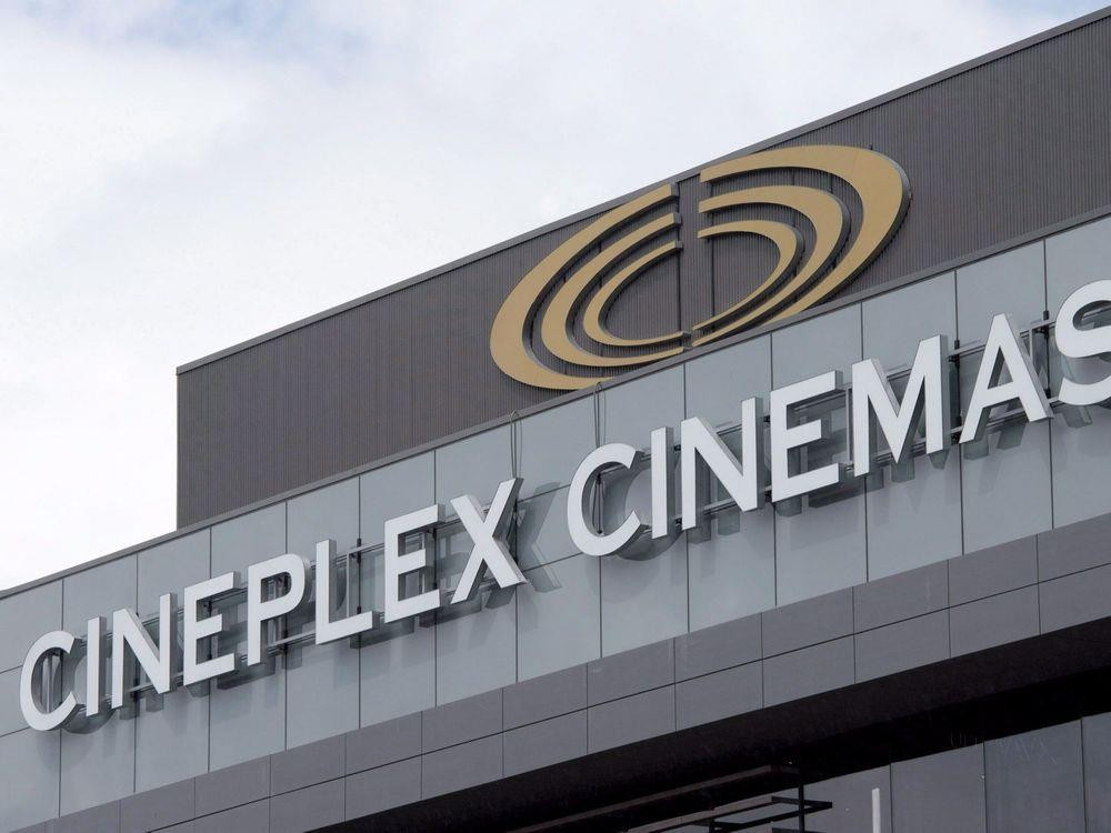 cineplex entertainment Scene is an entertainment rewards program brought to you by scotiabank and cineplex entertainment movies fun fast are you in.