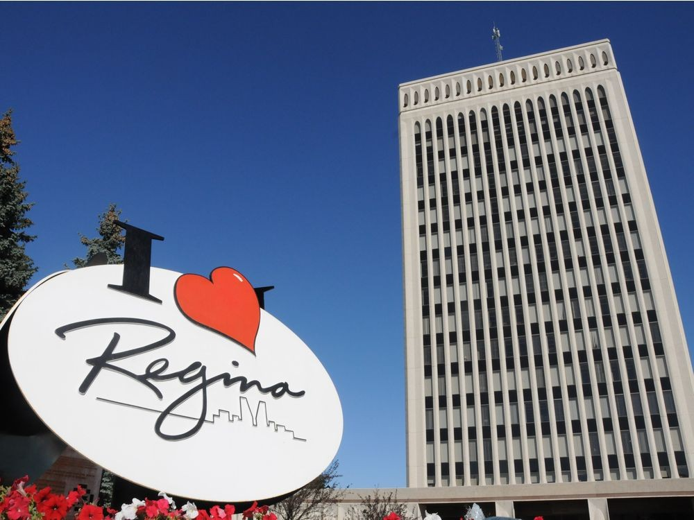 city of regina case Regina synonyms, regina pronunciation, regina translation, english dictionary definition of regina the capital of saskatchewan, canada, in the southern part of the province southeast of saskatoon it was the capital of the northwest territories until the.
