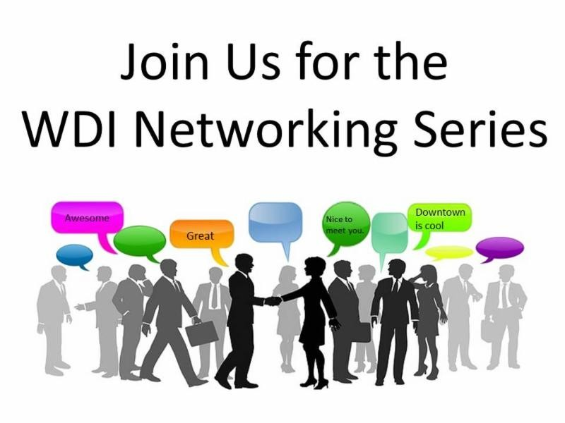 Forum on this topic: How to Get Employees to Mingle at , how-to-get-employees-to-mingle-at/