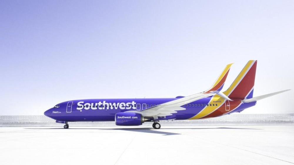 the mission of southwest airlines essay