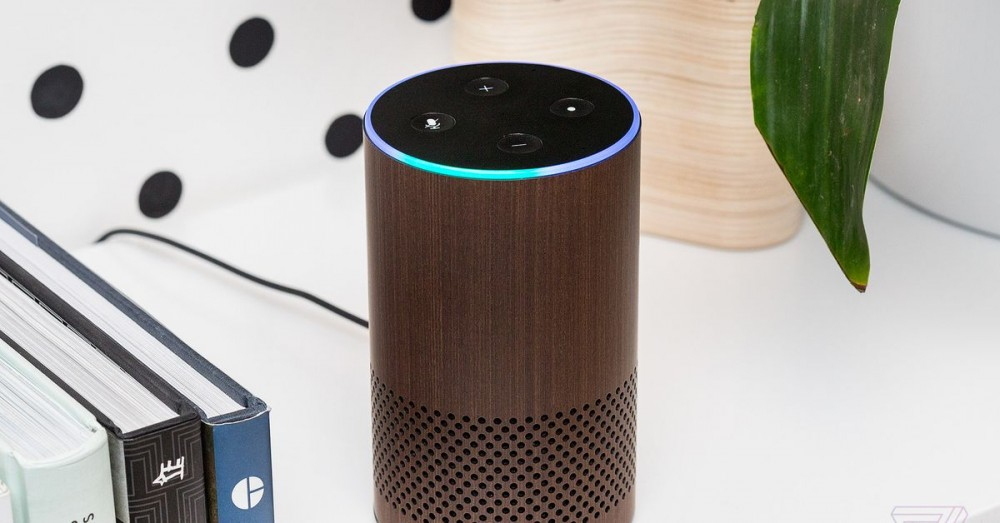 how to play your music on alexa