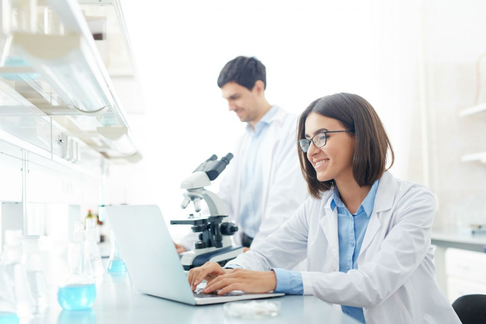 a career as a medical lab 2152 laboratory jobs and careers on totaljobs find and apply today for the latest laboratory jobs like laboratory technician, asbestos analyst.