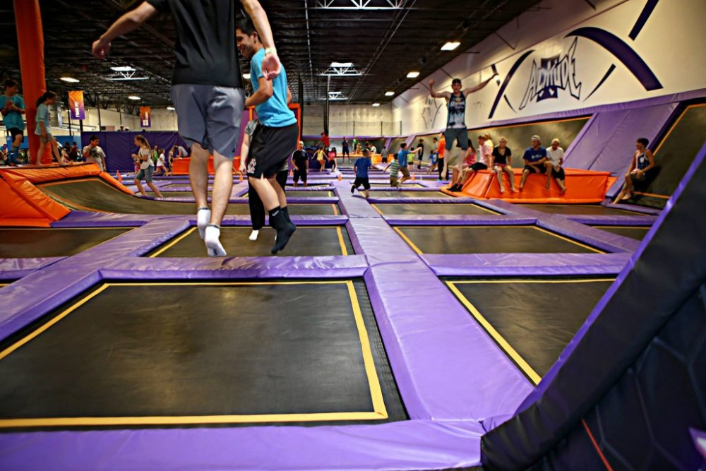 my favourite indoor games Favorite fun games teaches coaches how to introduce the fun into soccer practice favorite fun games were not a part of my coaching philosophy as a young coach.