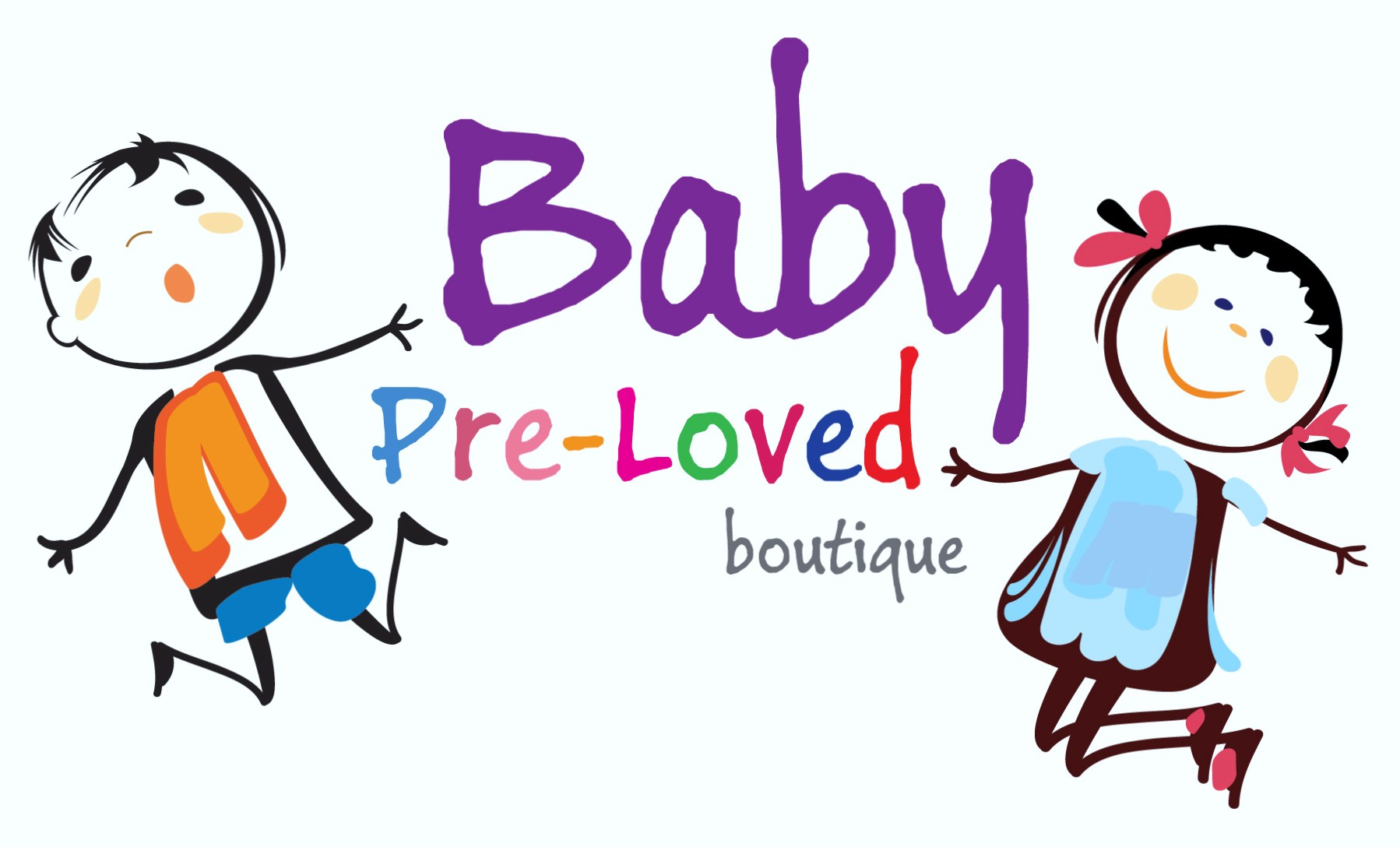 Baby Pre-Loved Boutique, Clothing & Accessories in ...