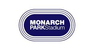Monarch Park Stadium