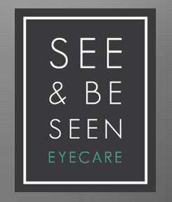 See & Be Seen Eye Care