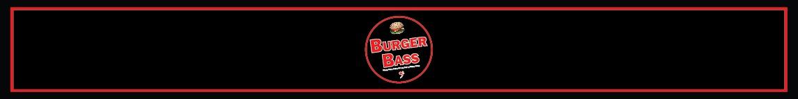 Burger Bass