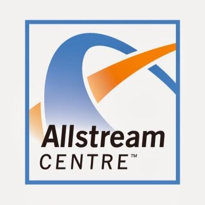 Allstream Centre