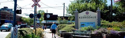 Image result for kerrisdale