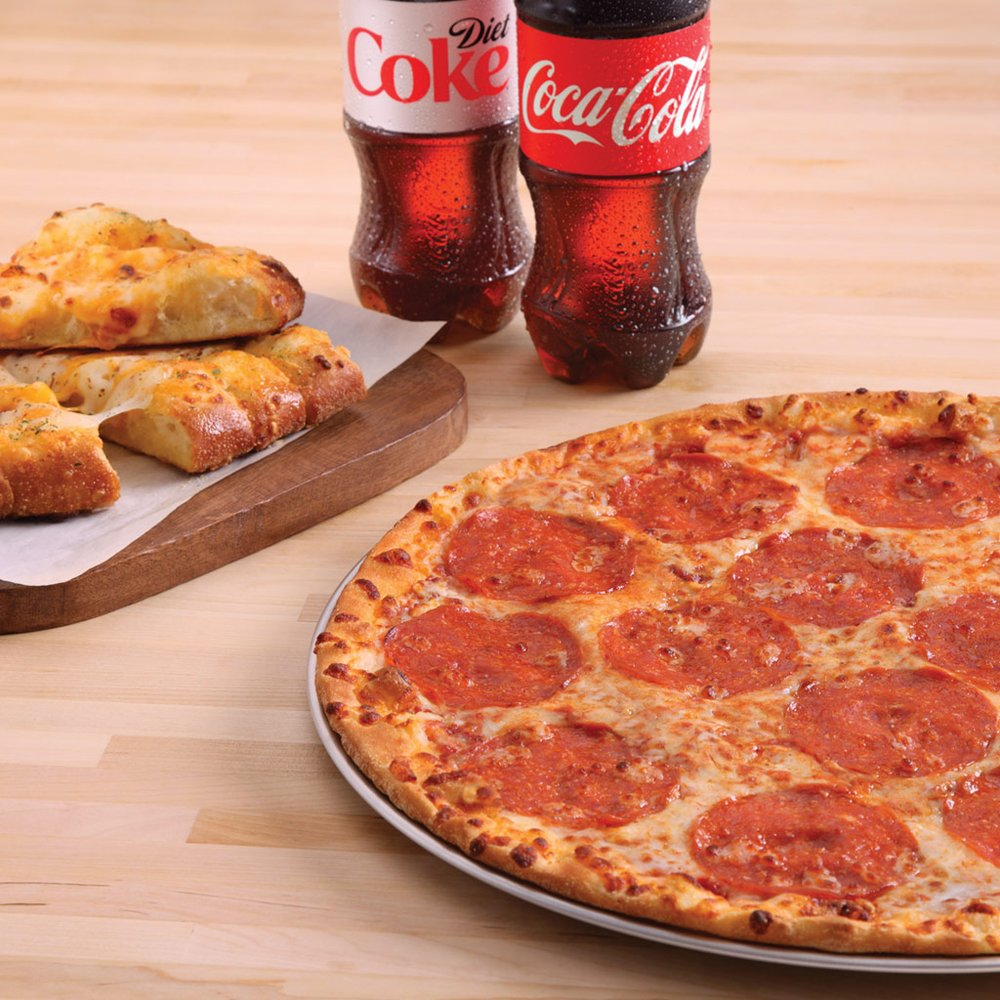dominos pizza Domino's pizza saudi arabia browse coupons & order domino's online for delivery or pick up menu has specialty pizza, chicken wings, cheesy bread, desserts, chips & drinks.