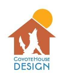 Coyote House Design
