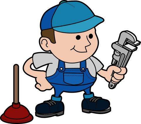 Malcolm Plumbing & Rooter