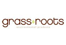 Grassroots Environmental Products