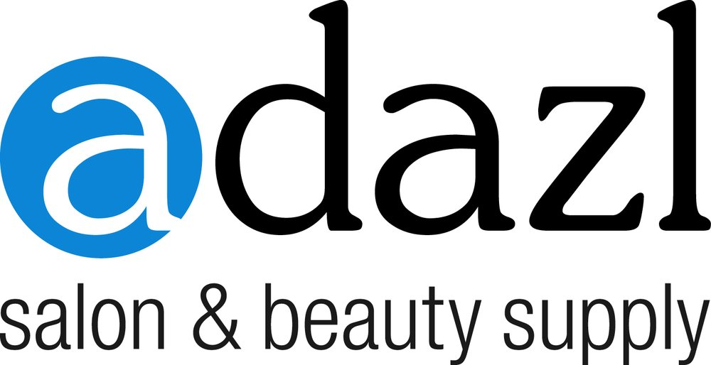 adazl salon and beauty supply health beauty in cb smith ForAdazl Salon And Beauty Supply