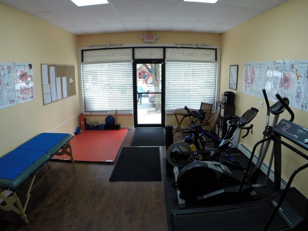 Cranford directory businesses schools and organizations parkbench studio 111 fitness solutioingenieria Gallery