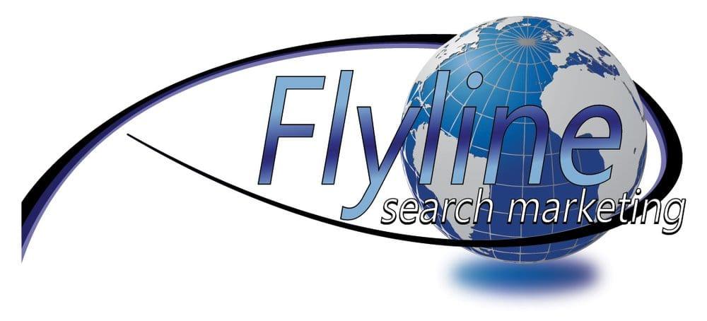 Flyline Search Marketing
