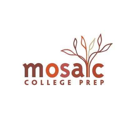 Mosaic College Prep
