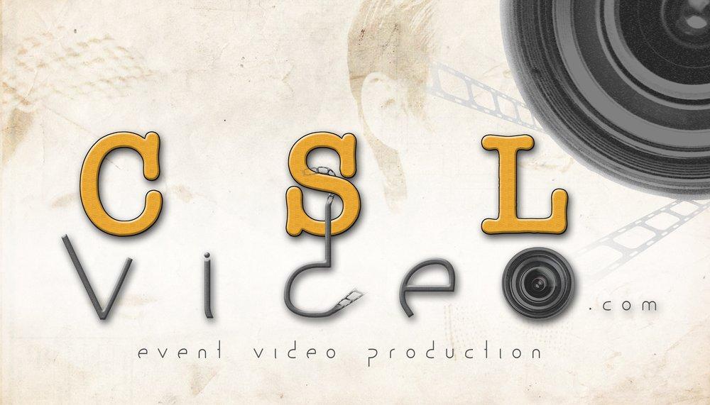 CSL Video