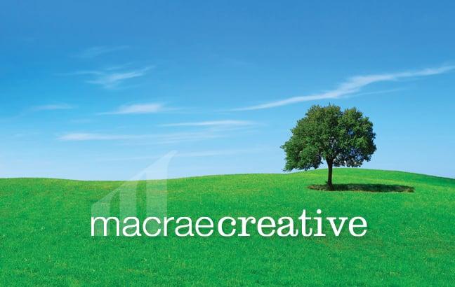 Macrae Creative