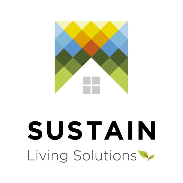 SUSTAIN Living Solutions