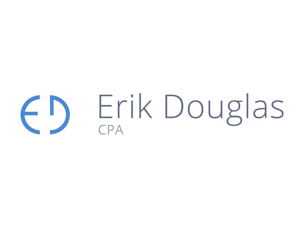 Erik Douglas, CPA