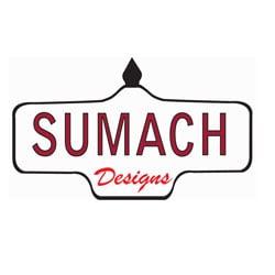 Sumach Designs