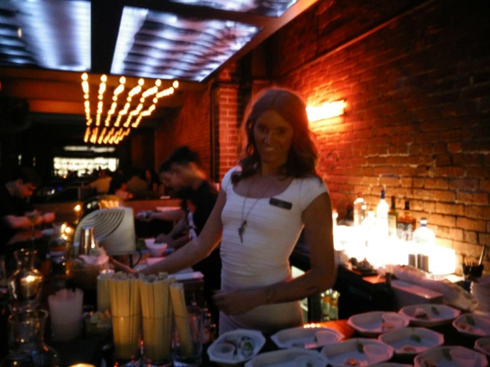 Bar None Nightclub