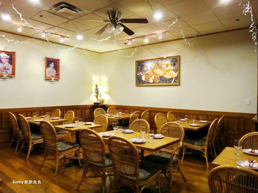 Salathai Thai Restaurant