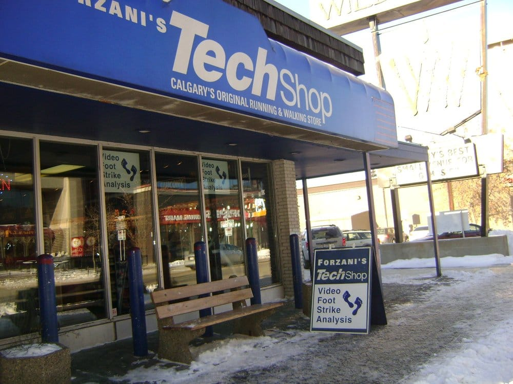tech shops Techshop, a membership-based workshop, provides members with access to equipment, instructions and a community of like-minded people.