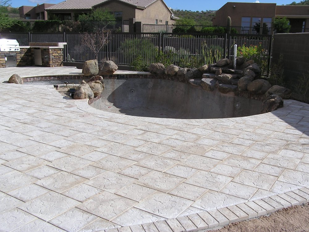 Accent Paving, Inc