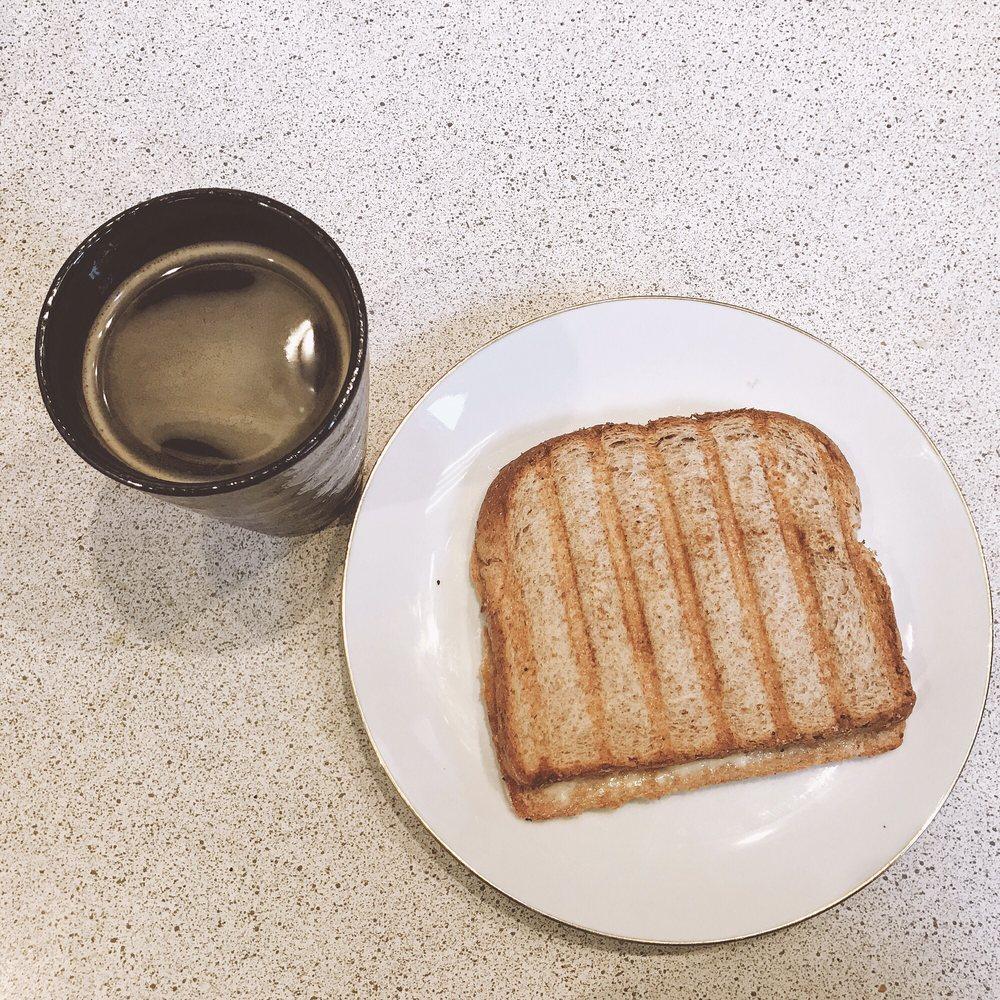 Nebur King Coffee