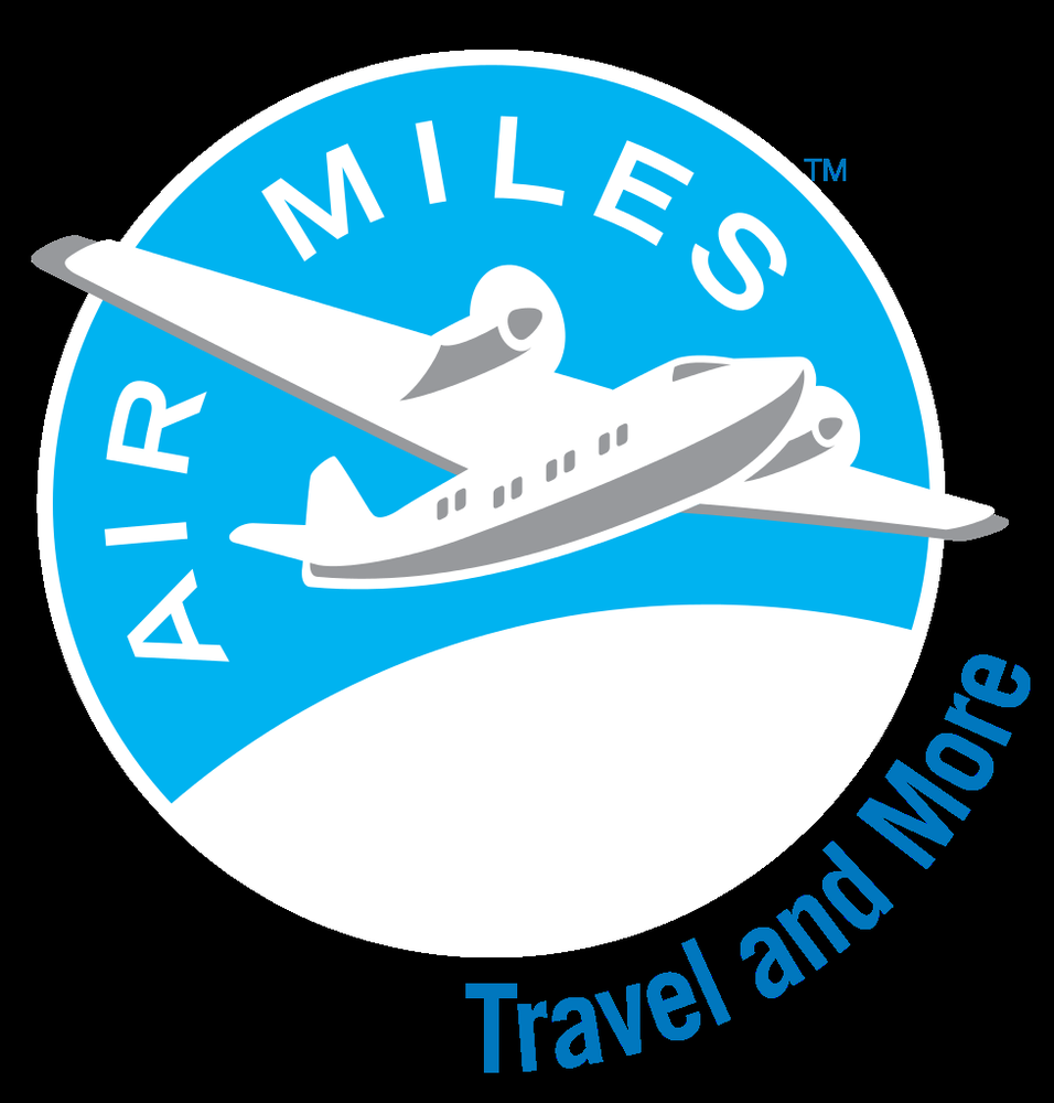 Milliken Mills Directory: Businesses, Schools and Organizations ...