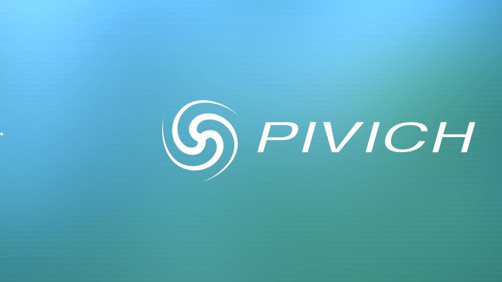 Pivich Inc