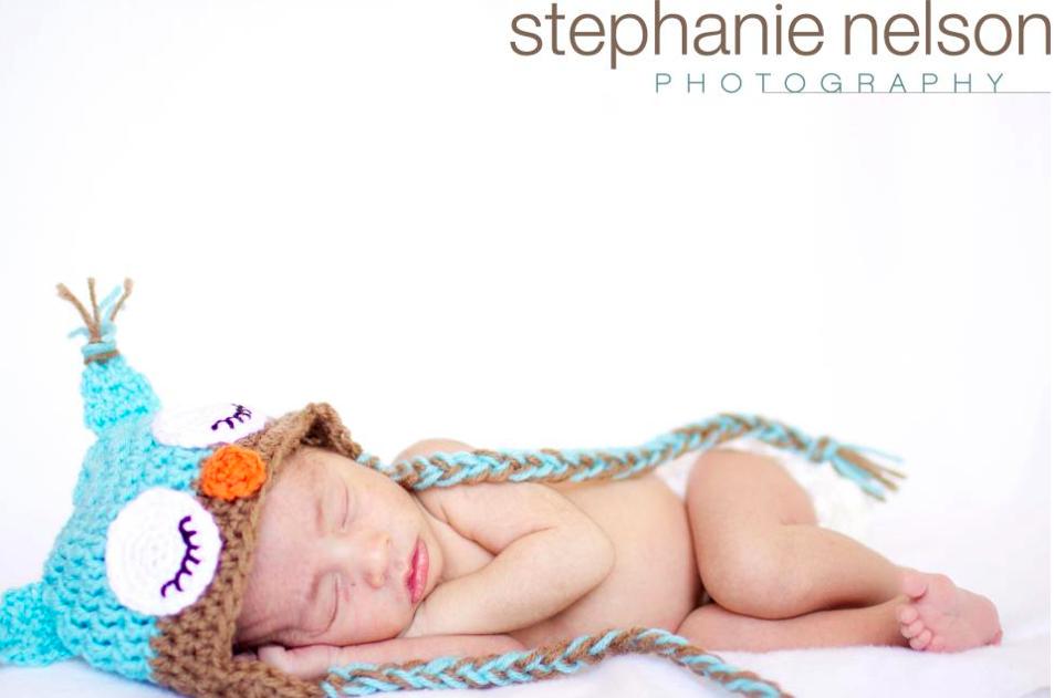 Stephanie Nelson Photography