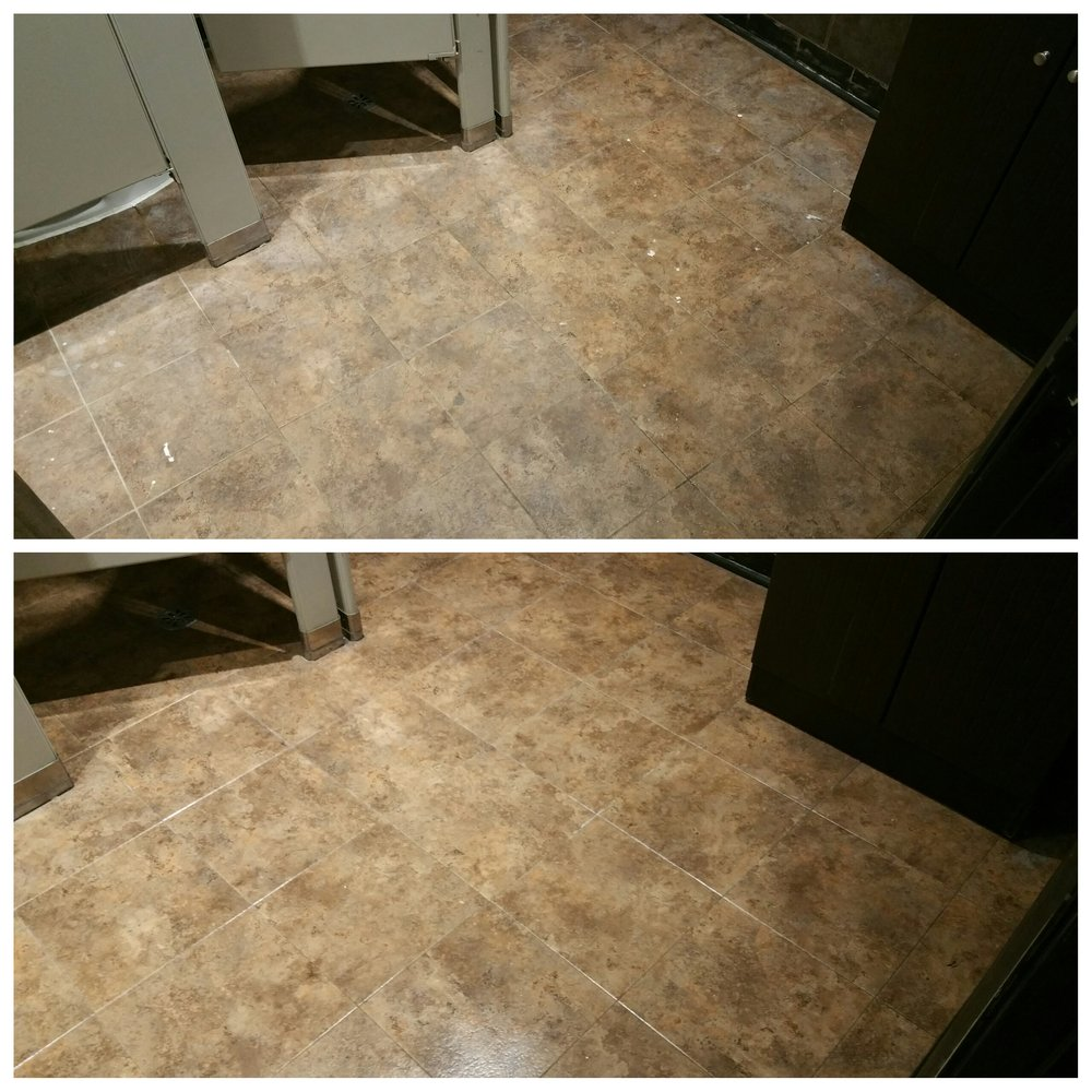 Canadian Expert Cleaning