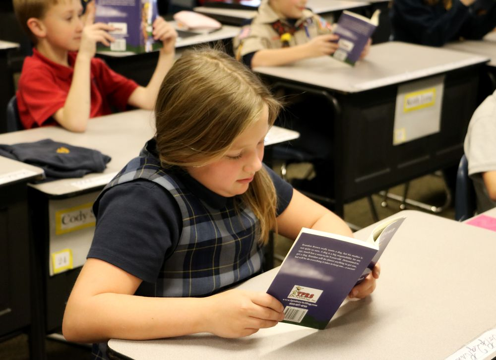 classical school November 20, 2018 history day history day is a concentrated, experiential time when we bring history to life for children each grade has an assigned.