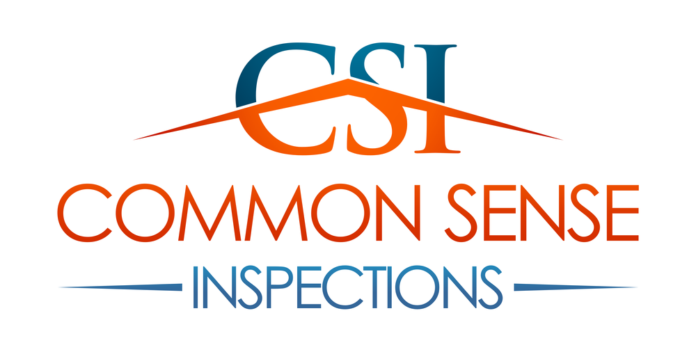 Common Sense Inspections