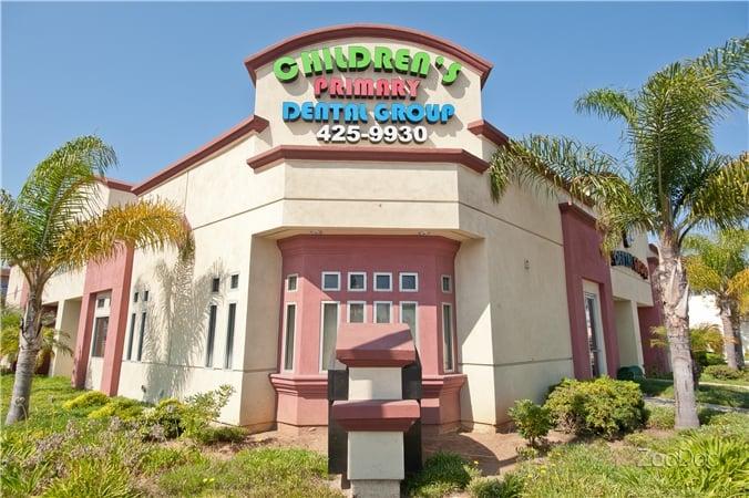 Chula Vista Directory Businesses Schools And