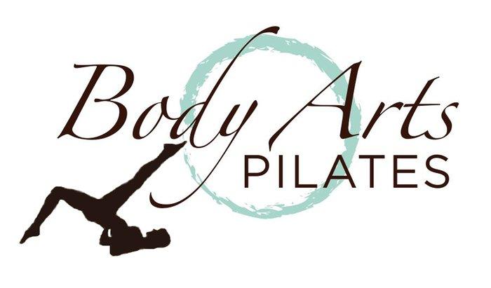 Body Arts Pilates