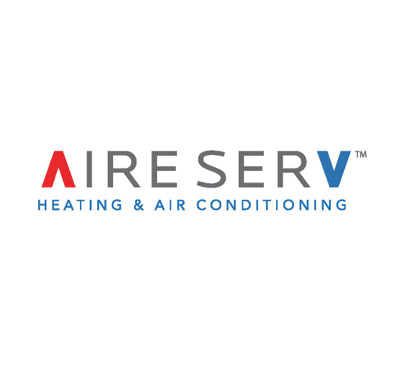 Aire Serv of Cave Creek
